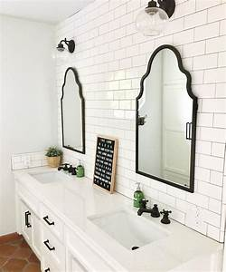 25 best ideas about spanish bathroom on pinterest With bathroom mirror cabinets in many styles for recommendation