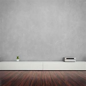 Wand Streichen Schwammtechnik : pinterest ein katalog unendlich vieler ideen ~ Markanthonyermac.com Haus und Dekorationen