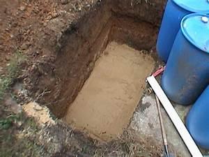 Comment Installer Une Clim Reversible Soi Meme : installer sa fosse septique et son pandage drain soi ~ Premium-room.com Idées de Décoration