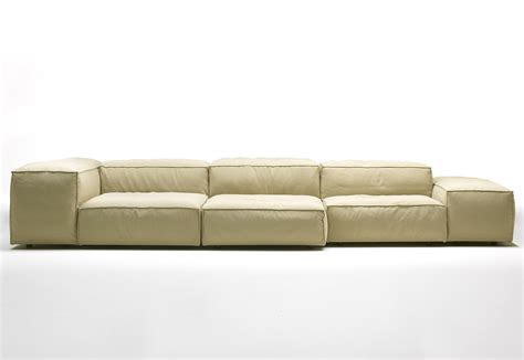 living divani soft soft di living divani divani e poltrone