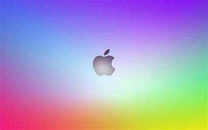 Apple Background Education Wallpapers Wallpapertag
