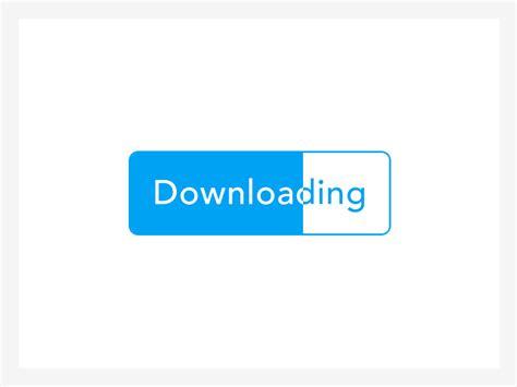 anime gif download download button gif progress bar