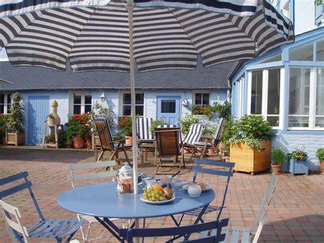 chambre d hote au crotoy la maison bleue en baie chambre d 39 hôtes le crotoy
