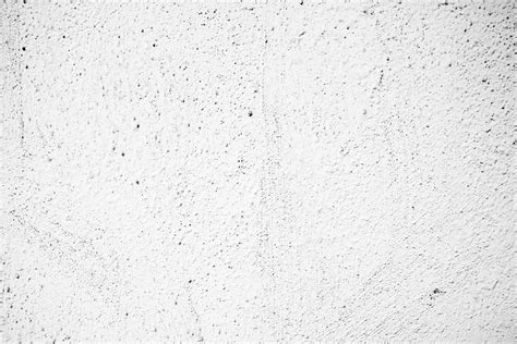 white concrete wall the gallery for gt white concrete texture tile