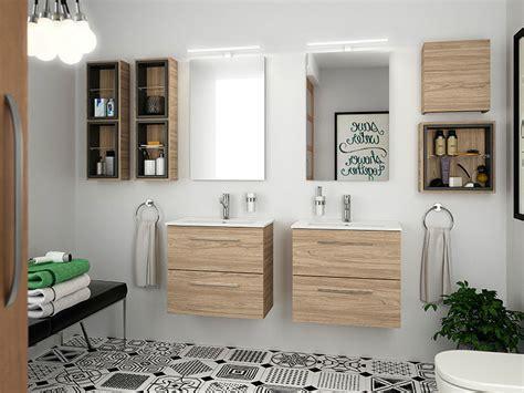 mobili da arredo casa bagno e idee arredo bagno per la casa fillyourhomewithlove