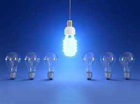 led bulbs analysis of the impact of led rollout on