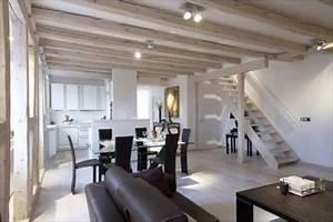 Architecte D Intérieur Strasbourg : r novation d 39 un appartement strasbourg ~ Nature-et-papiers.com Idées de Décoration