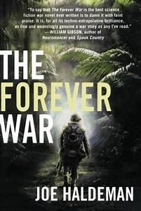 Future War Stories: January 2016  onerror=