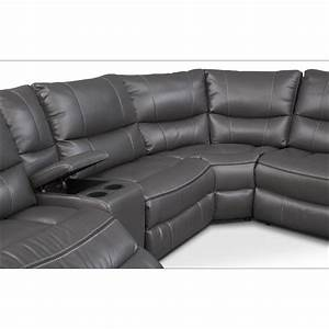 sectional sofas orlando sectional bernhardt thesofa With sectional sofas orlando cheap