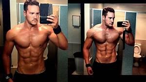 Using Insulin For Bodybuilding
