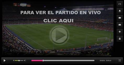 Ver Manchester United vs Manchester City EN VIVO 20 de ...