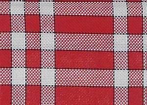 Serviette De Table Tissu Pas Cher : serviette de table normande 45x45 cm vichy rouge et blanc serviette de table pas cher ~ Teatrodelosmanantiales.com Idées de Décoration
