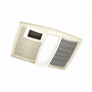 broan bath fansbroan bathroom fan replacement parts light With how to replace bathroom fan with light