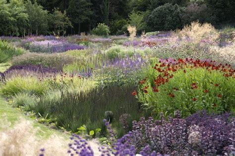 piet oudolf gardens 8 trend setting european urban garden designers mygardenschool