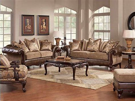 rooms to go sofas and furniture cindy crawford living room sets rooms to go