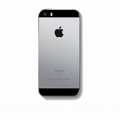 Iphones Iphone Se Imore
