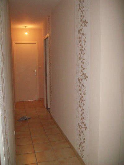 vinyl mural cuisine papier peint 4 murs poitiers à aulnay sous bois travaux renovation maison papier peint brique