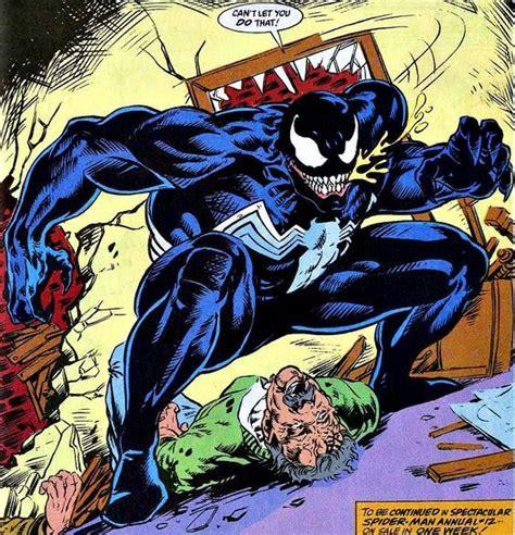 best 25 venom comics ideas on venom