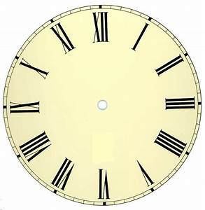 37 best clocks images on pinterest clock faces vintage With roman letter wall clock