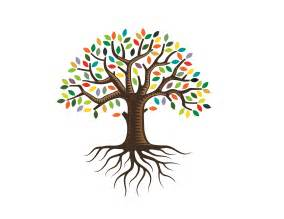 create garden the family tree logo tree image 1 jpg