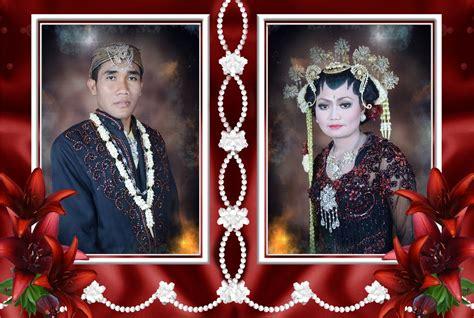 foto wedding fotovideo production malang