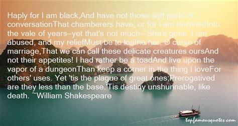 black plague quotes   famous quotes  black plague