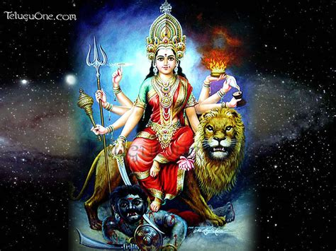 Animated Durga Wallpaper - animated goddess durga wallpapers www pixshark