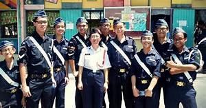 4th Kota Kinabalu Company, The Boys' Brigade In Malaysia ...