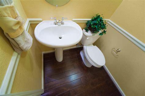 small bathroom ideas that are widen your gaze cdhoye com