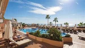 Hotel Fuerte Marbella Marbella HolidayCheck Costa Del