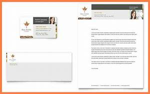 Template For Business Letter Format 11 Advocate Letterhead Templates Company Letterhead