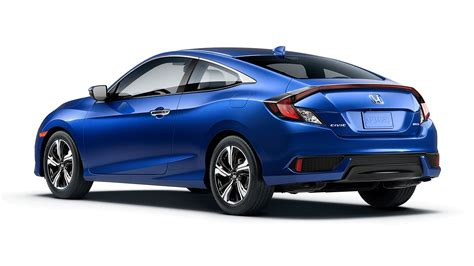 two door honda civic shop for a honda civic coupe official site