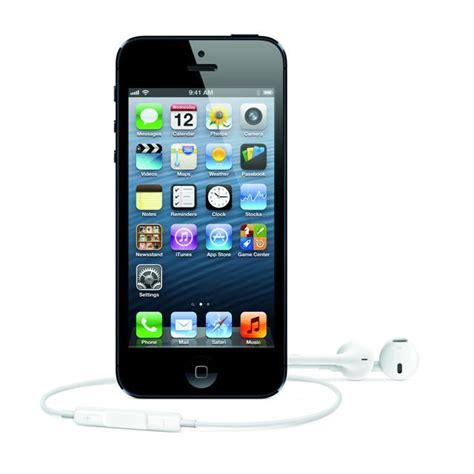 iphone 6 ios ios 6 debuts on the iphone 5 ubergizmo