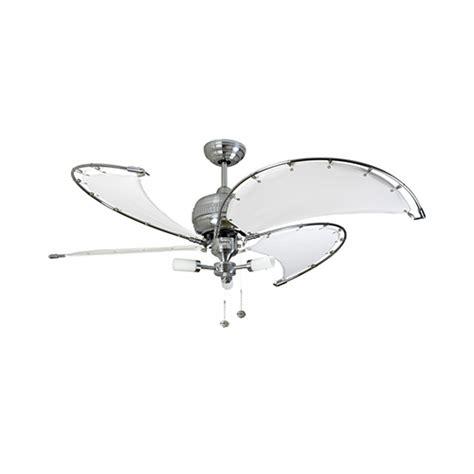 40 inch ceiling fan fantasis spinnaker combi ceiling fan light 40 inch