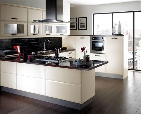 small kitchen design ideas uk latest kitchen designs uk dgmagnets com
