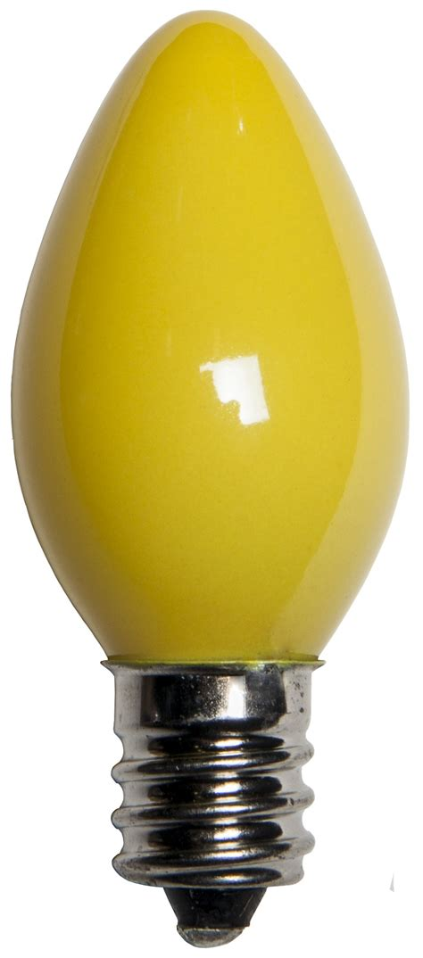 c7 bulb size c7 light bulb c7 purple light bulbs opaque