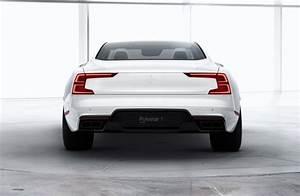 Synonyme De Voiture : polestar 1 coup hybride de 600 ch synonyme d 39 une nouvelle marque pour volvo les voitures ~ Medecine-chirurgie-esthetiques.com Avis de Voitures