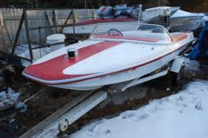 Glastron Boats Vintage by Collector Boats Glastron Carlson