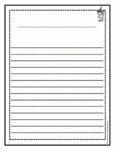 third grade writing paper with borders clipartsco With writing templates for 3rd grade