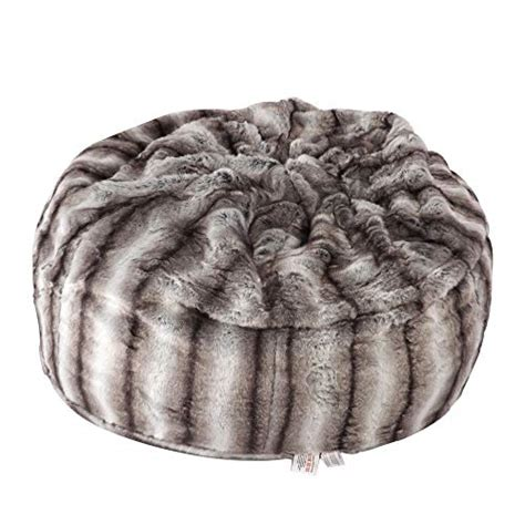 Used Lovesac For Sale by Lovesac Bean Bag For Sale Only 4 Left At 65