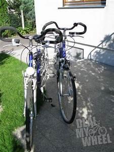 Gebrauchte Fahrräder Ingolstadt : ktm citybike zu verkaufen neue gebrauchte fahrr der ingolstadt ~ Whattoseeinmadrid.com Haus und Dekorationen