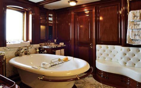 Small Bathroom Layout Australia