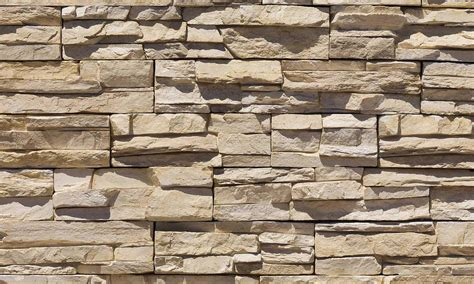 Masonry Depot New York  Stacked Stone