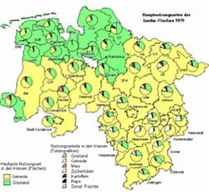 Rauchmelderpflicht Niedersachsen Welche Räume : der einfluss verschiedener standortbedingungen auf die nutzung der landwirtschaftlichen fl chen ~ Bigdaddyawards.com Haus und Dekorationen