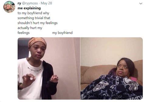 classificados mulheres querendo sexo no larangeiro