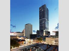 Proposed 36storey tower could become Adelaide's tallest