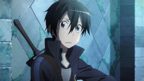 ranking de mejores personajes anime de abril  segun la