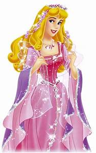 walt disney princesses With robe de la princesse aurore