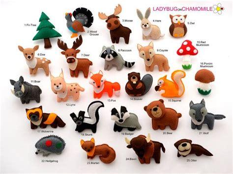 les 25 meilleures id 233 es de la cat 233 gorie animaux de la for 234 t sur griffonnages des