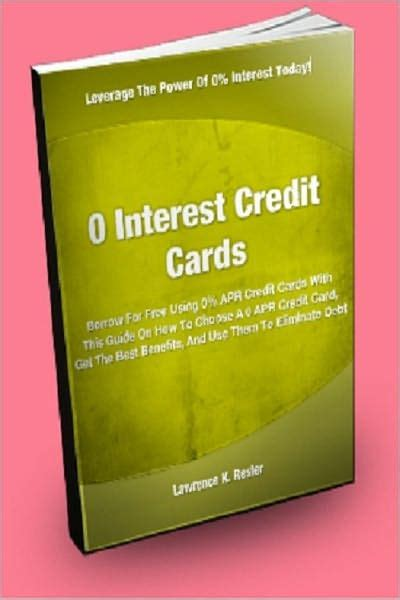 0 Interest Credit Cards; Borrow For Free Using 0% Apr. Risk Management Courses Shark Window Cleaning. Lasik Vision Institute Houston Reviews. Nyc Photography Schools The Peaks Care Center. Akamai Content Delivery Network. Divorce Attorneys Winston Salem Nc. Chattanooga Allergy Clinic Le Chef Patissier. Current Roth Ira Interest Rates. Document Database Software Dish Tv Satellite